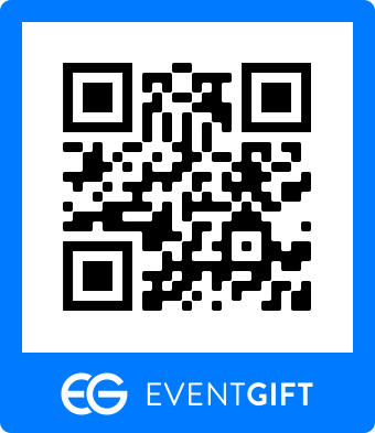 Event Gift Demo
