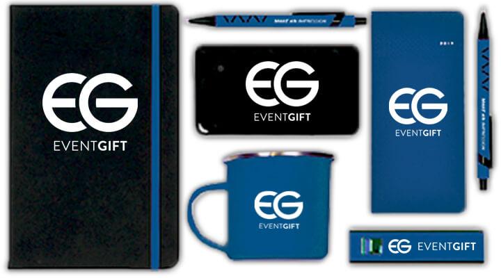 Choose Your Promotional Merchandise